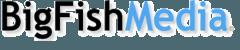 bigfishmedia